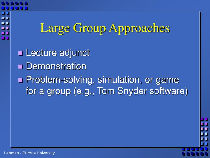 beh 225 problem solving simulation Beh 225 week 4 assignment problem-solving simulation resources: pp 224–233 in ch 7 of understanding psychology website: problem solving simulation located on the your student webpage.