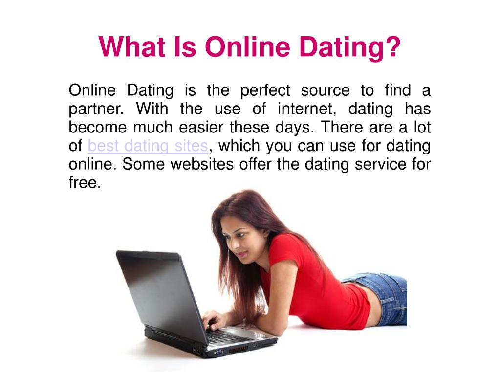 dating women from new york