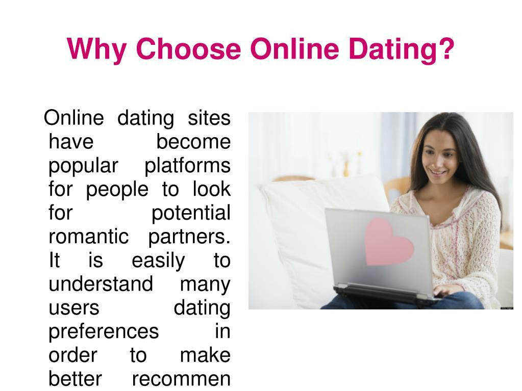 denmark dating site english