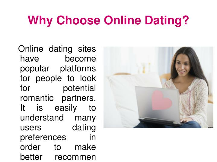 good ideas for usernames on dating sites Usernames have gotten longer and include more information than in the past according to herring's survey, usernames on okcupid are an average of 105 characters.