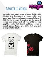 men s t shirts4
