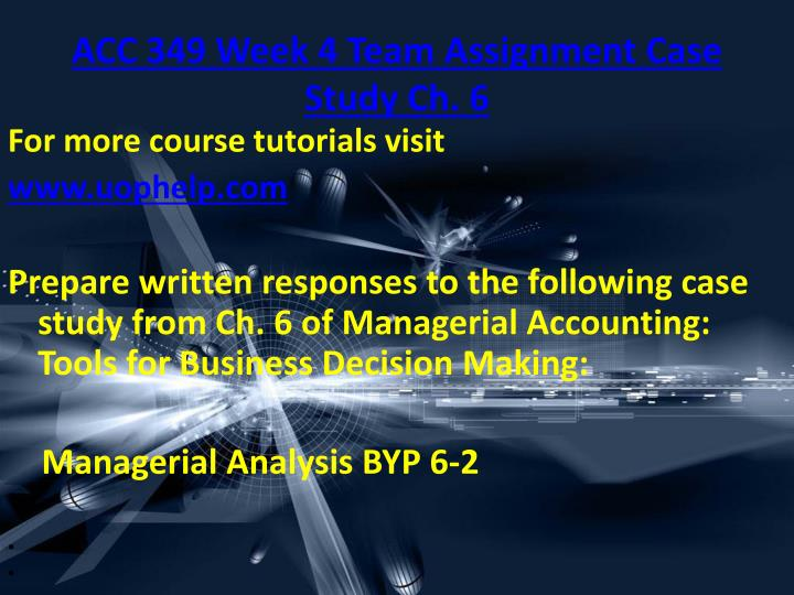 ethics case byp1 Ch04 solution w_kieso_ifrs 1st 90 byp1 6 an simple 10–12 byp2 6 an simple 8–10 byp3 the organization exploring the web ethics case.