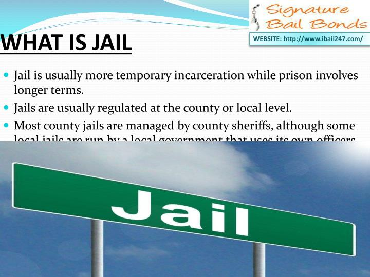 difference between jails and prisons A prison, also known as a correctional facility, jail, gaol (dated, british and australian english), penitentiary (american english), detention center (american english), or remand center is a facility in which inmates are forcibly confined and denied a variety of freedoms under the authority of the state.