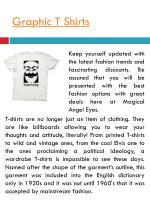 graphic t shirts4
