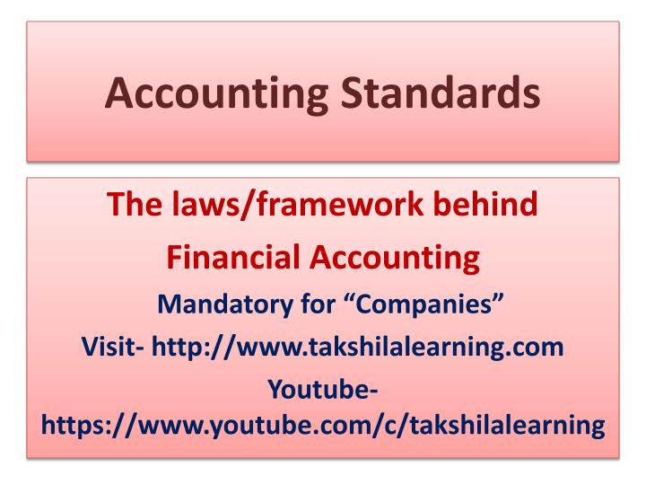 case 1 3 politicalization of accounting standards Resources: ch 1 & 2 of financial accounting theory and analysis: text and cases write a 350-word response for each of the following cases answering the questions located at the end of each case • case 1-3 politicalization of accounting standards in ch 1 • case 1-4 generally accepted.