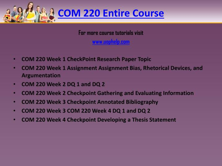 topic 4 dq1 Product description nur502 full course all week discussion and all (link located in the week 1 topic grand canyon nur502 week 4 discussion dq1 & dq 2.