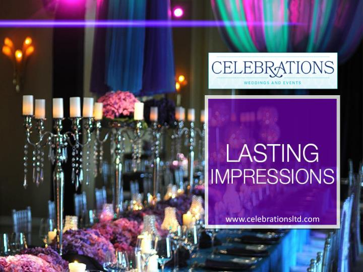 www.celebrationsltd.com