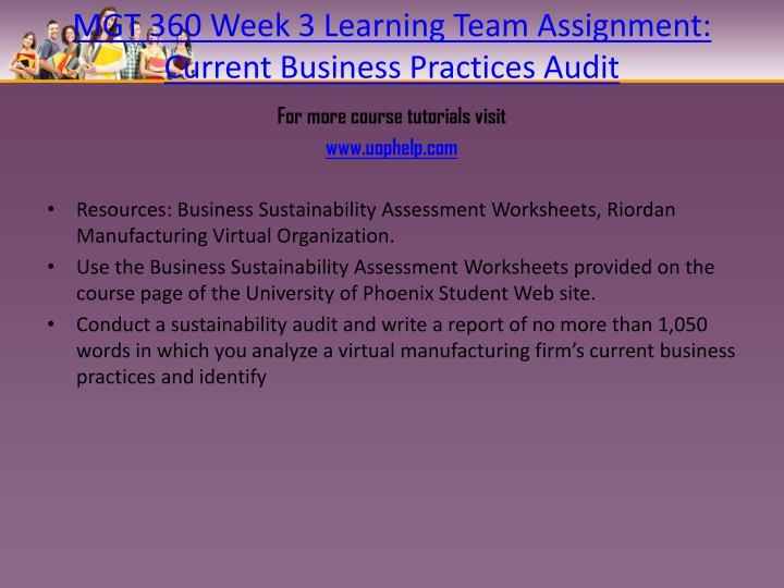 riordan manufacturing virtual organization (2013) virtual organizations portal [multimedia]  cascading alignment of riordan manufacturing scorecard  strengthen riordan brand and make it a significant.
