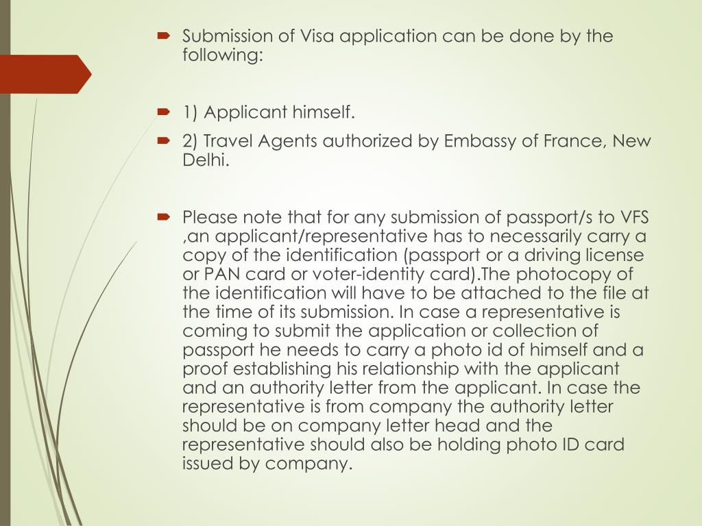 PPT - Schengen Visa India PowerPoint Presentation - ID:7346520