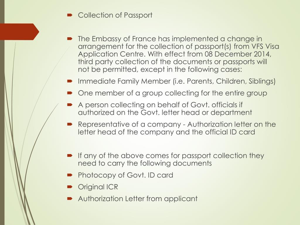PPT - Schengen Visa India PowerPoint Presentation - ID:7346520