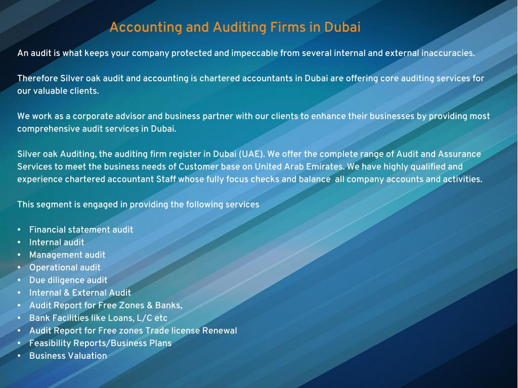 PPT - Ajman Business Setup PowerPoint Presentation - ID:7346580