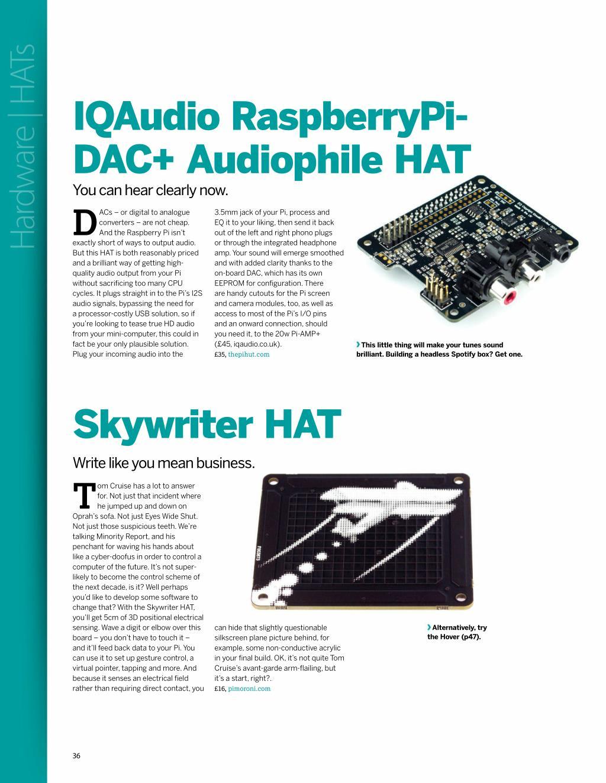 PPT - The Ultimate Raspberry Pi Handbook PowerPoint Presentation