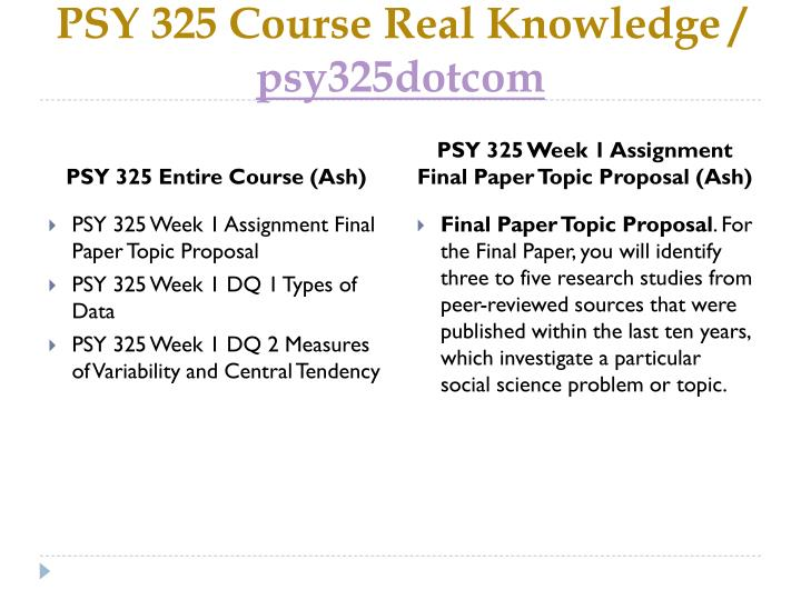 final paper topics Each of these 597 research paper topics can be a standalone subject for a research paper, or can give you a general idea for a good place to start.