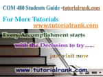 com 480 students guide tutorialrank com4