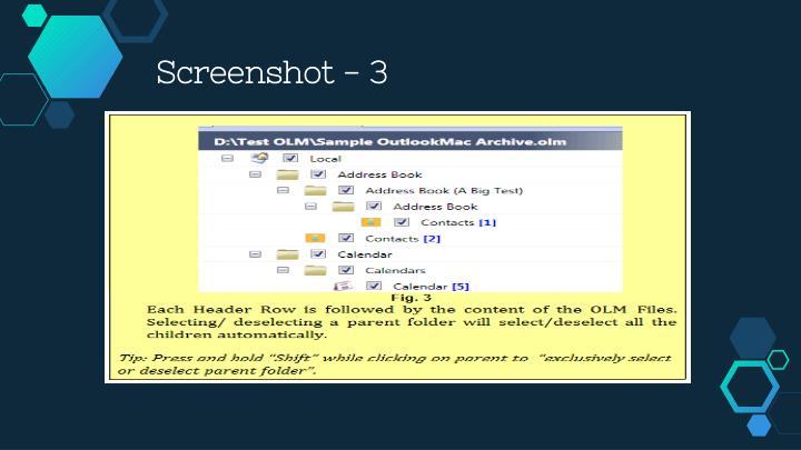 Screen Shot - 3