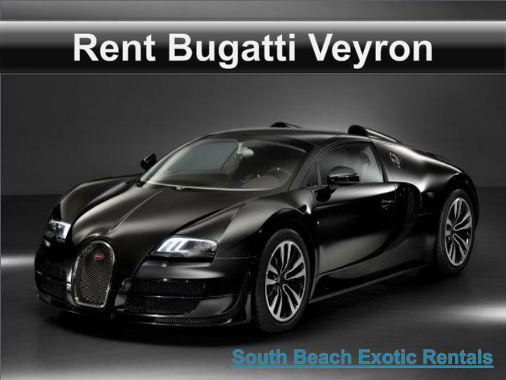 ppt bugatti veyron car for rent in sber powerpoint. Black Bedroom Furniture Sets. Home Design Ideas