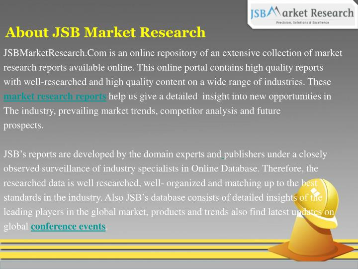 jsb market research global duty Jsb market research : brazil power and distribution transformers market forecast and opportunities, brazil power and distribution transformers market forecast and opportunities, 2019 released on 22 nd july 2014 growing current electricity demand and the need to widen access to electricity, transmission expansion continues to be of.