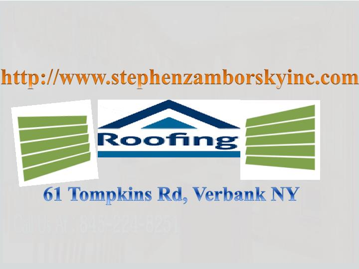 PPT - Bathroom Remodeling Westchester County NY PowerPoint ...