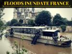 surges immerse france