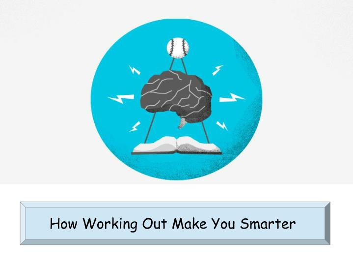 this will make you smarter pdf download