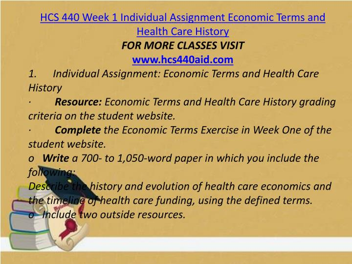 public health care paper week 2 paper hcs 535 Free essays on hcs 535 week 5  research process to problems in health care hcs 465 week 2 individual assignment applying the  paper week two individual.