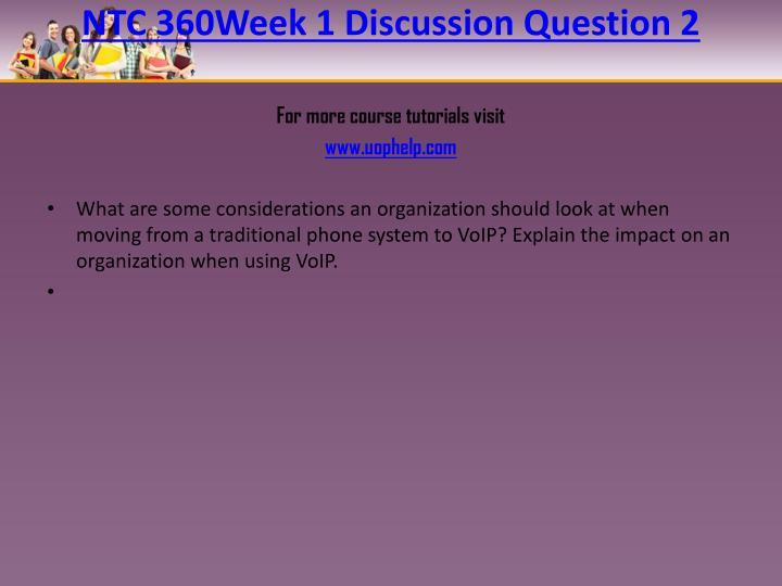 essay week 1 com 220 Description eng 220 week 1 comparison-contrast topic selection eng 220 week 1 comparison-contrast topic selection as a.