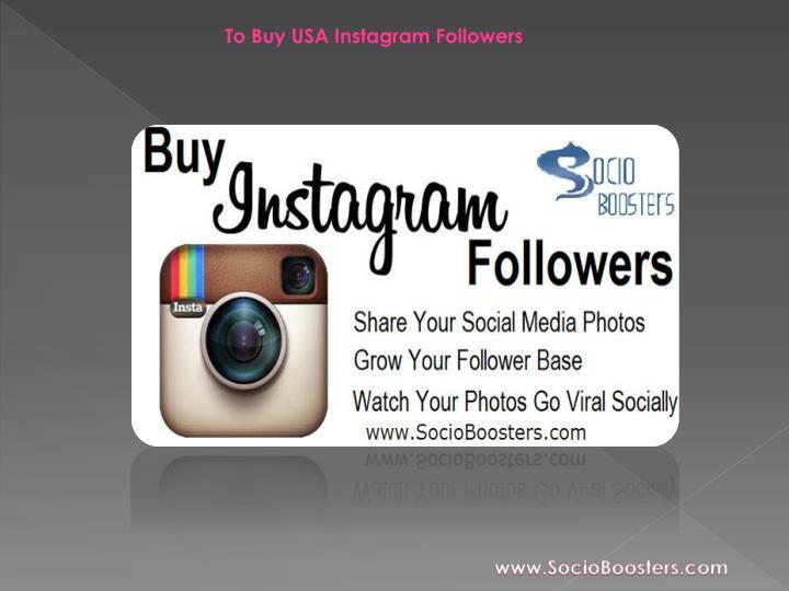 how to get instagram slides