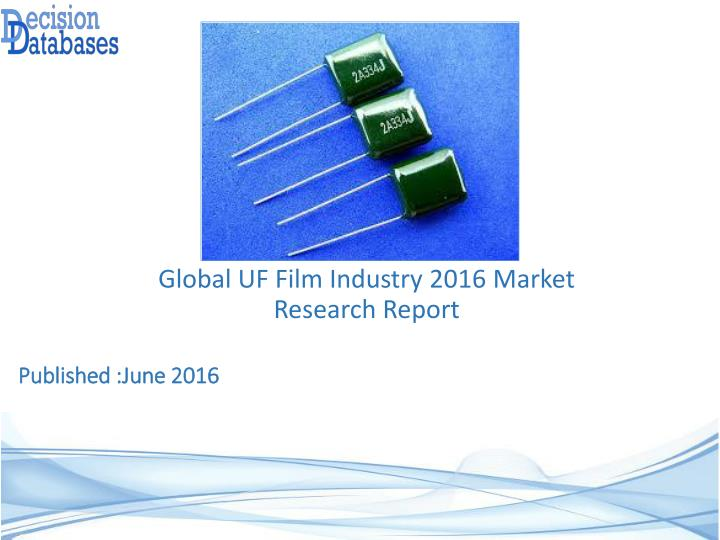 film industry analysis We provide research data and market intelligence to anyone with an interest in the uk film industry and film culture.