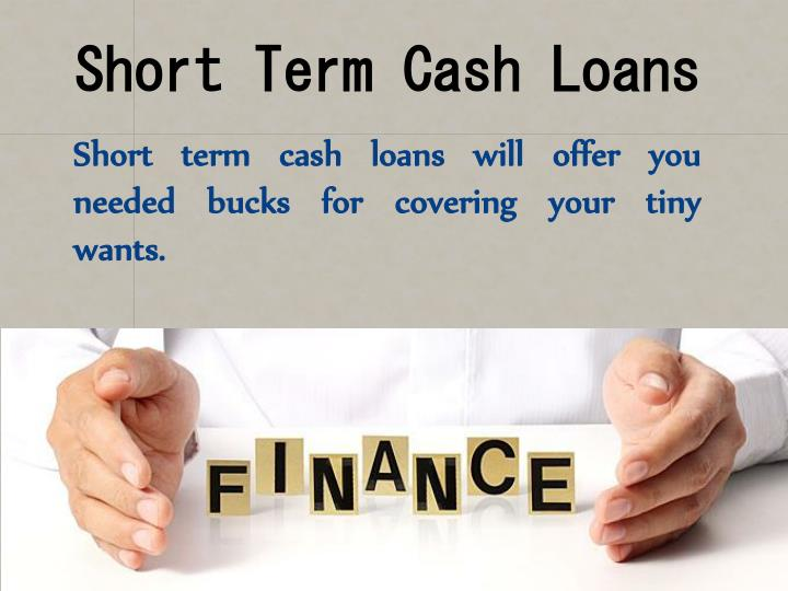 payday loans in Manchester