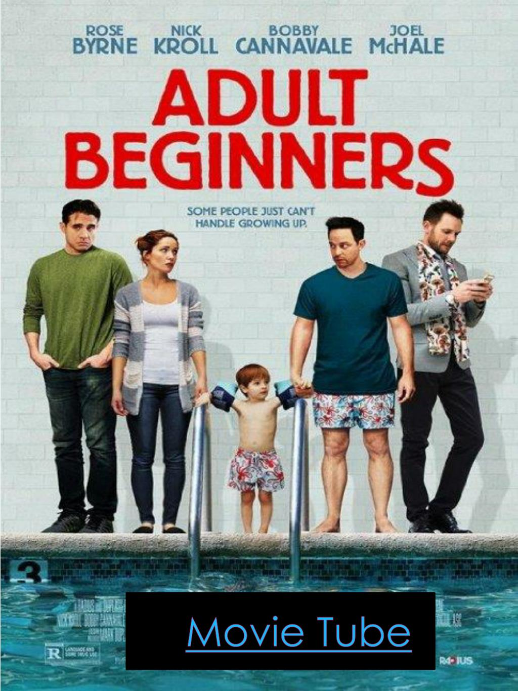 Adult Full Movie Tube ppt - movietube powerpoint presentation, free download - id