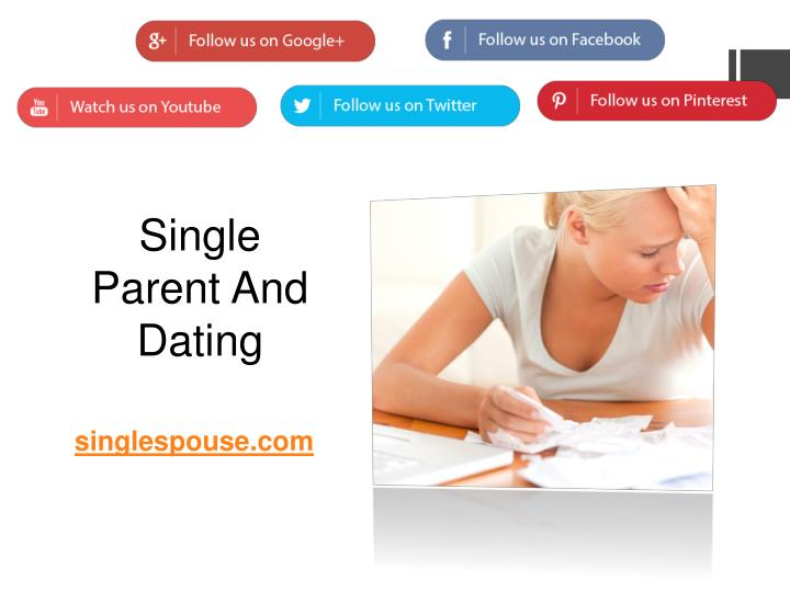 london single parent dating site Elitesingles over 50 dating is an easy-to-use a reputable dating site can connect you with single men who dating a single dad read our single parent.