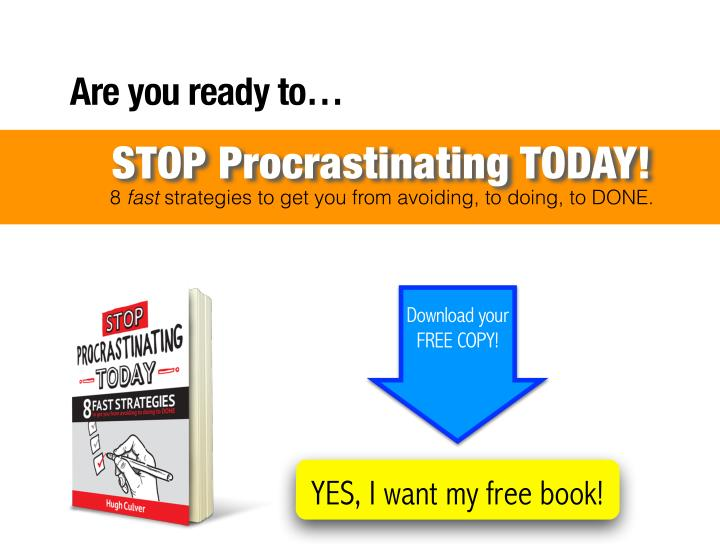 get it done faster dissertation How to get back to the writing each day how to overcome dissertation blocks how to avoid dissertation derailment how to get it done faster so you can move on with your life some truths about the dissertation process qualities that will help you get through self care pain.