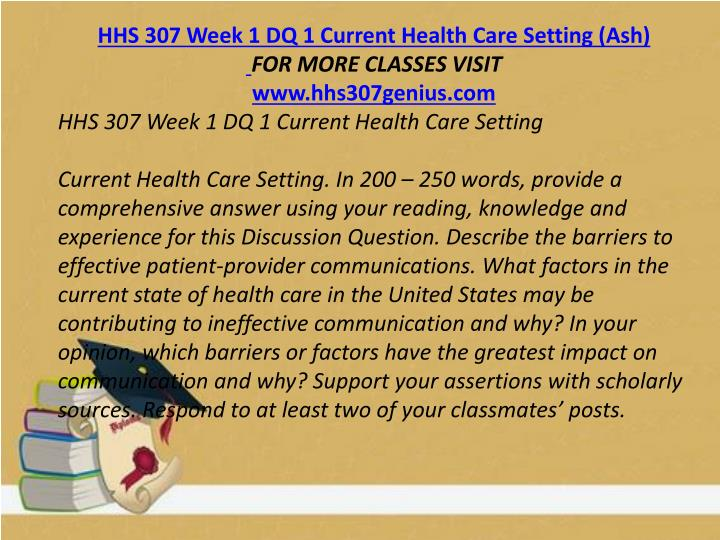 report about a visit to a nursing home Nursing home visit essays: over 180,000 nursing home visit essays, nursing home visit term papers, nursing home visit research paper, book reports 184 990 essays, term and research papers available for unlimited access.