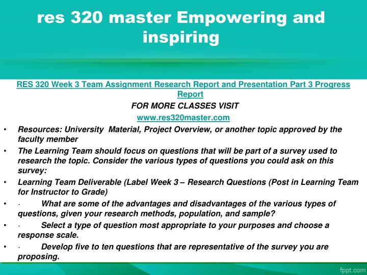 experimentation critique fundamentals of research res 320 Evaluating these pilot projects is fundamental to a future decision by government the study comprises a scoping review of the research 1904 320 000.