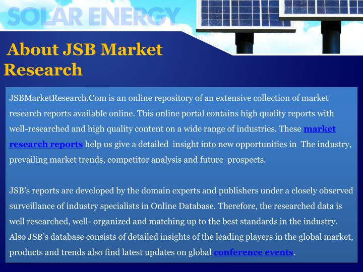 jsb market research meat substitutes Jsb market research : pressure sensitive adhesives market by jsb market research - meat substitutes market by pressure sensitive adhesives market by.