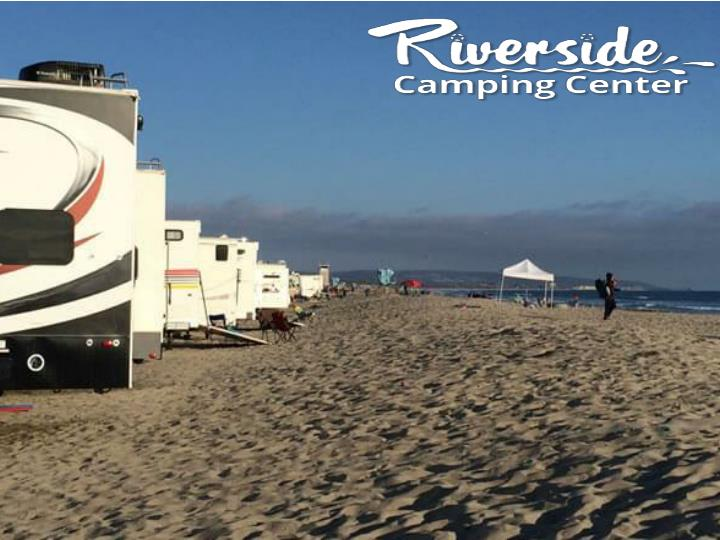 Rvs campers for sale in new bern nc 7353010