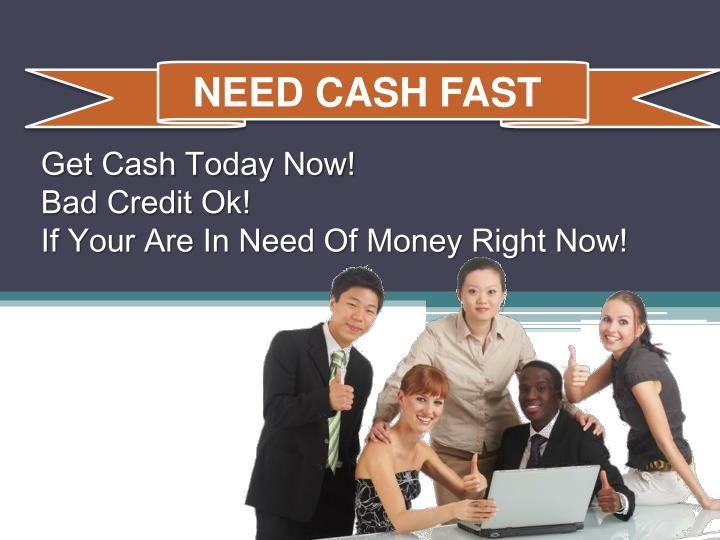 Cash advance pin number image 2