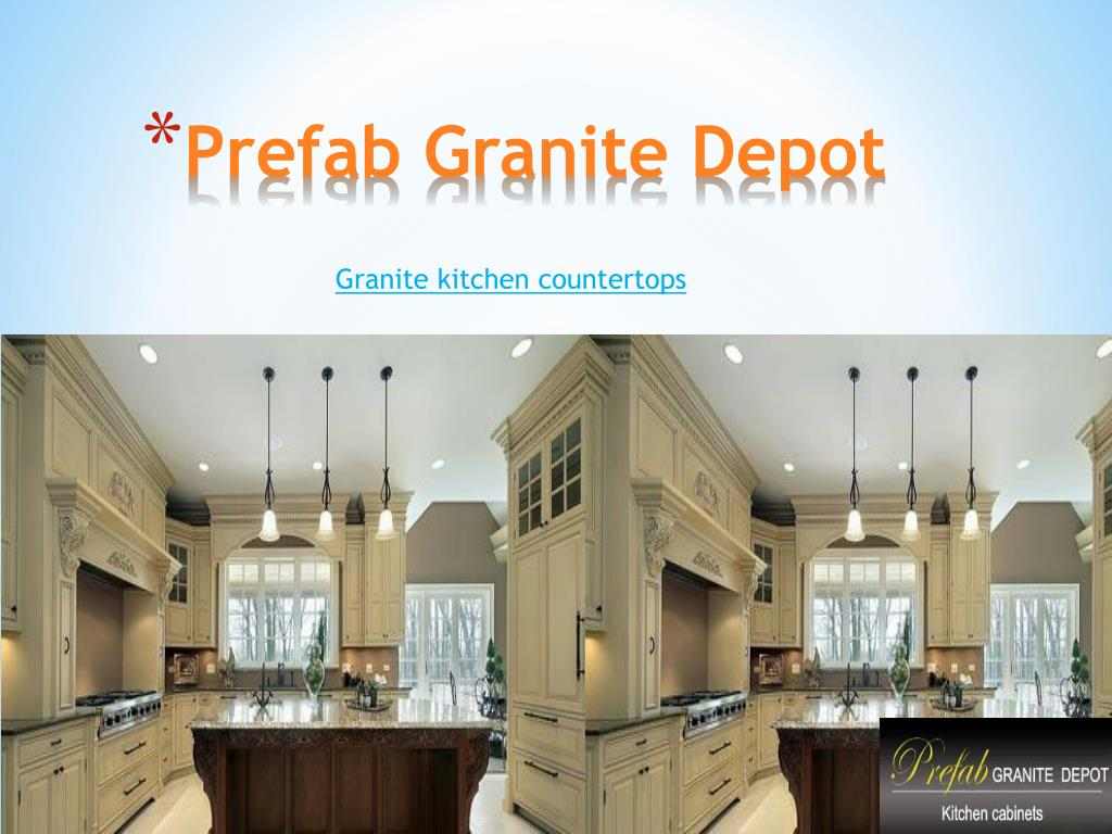 Ppt Kitchen Remodeling Transform Your Hoary Kitchen Amazingly Powerpoint Presentation Id 7354447