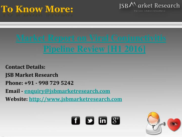 jsb market research mass notification market