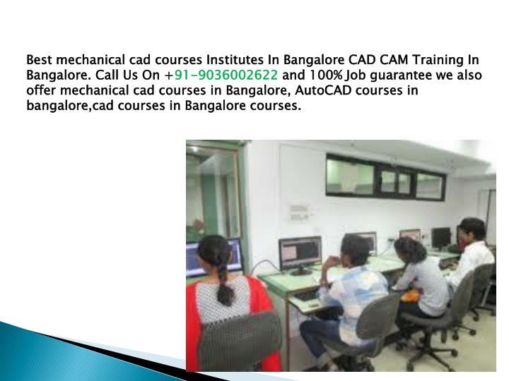 Catia training institute in bangalore dating