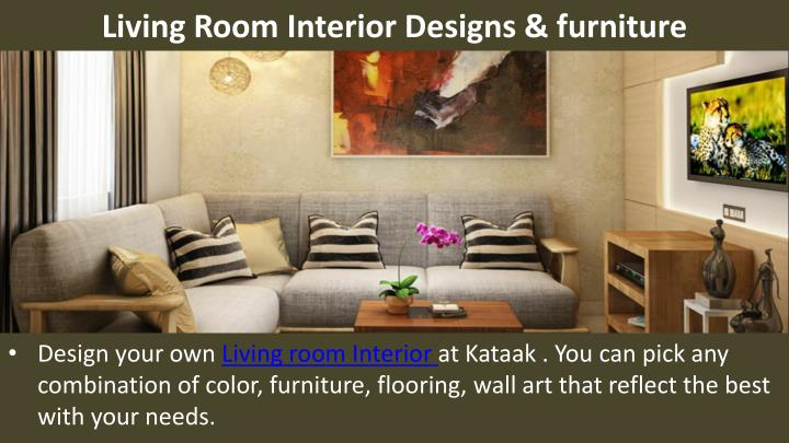 Ppt Online Interior Designer For Home Decor And · Design Your Room Virtual Design  Your Own ...