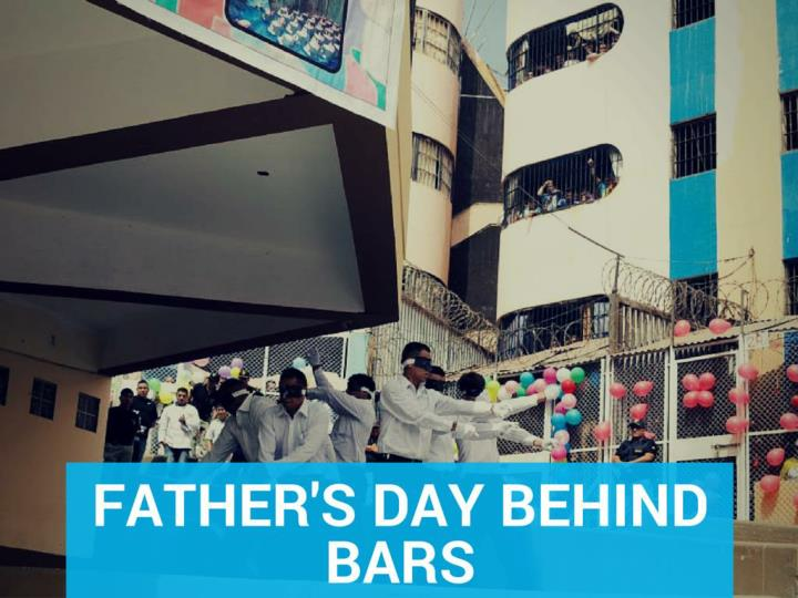 father s day behind bars n.
