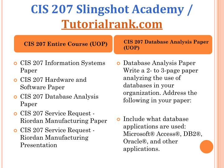 cis207 syllabus Cis 207 mobile systems paperwith so many web and mobile applications available today, it is difficult to find a particular one that impacts more individuals and businesses than others many applications perform one or two tasks well, but i believe google drive is one of those applications that anyone can find useful.