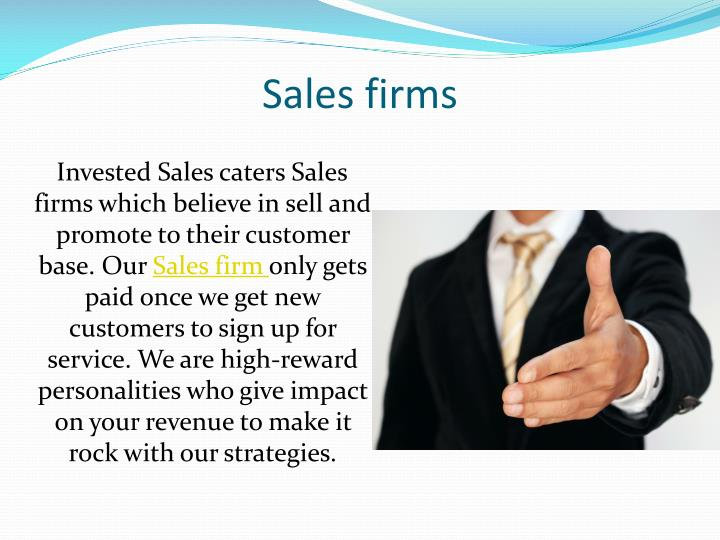 sales and recruiting managers dont have the time to read Automated recruiting sites make brilliant and talented job-seekers feel like garbage you can find your hiring manager on linkedin or the employer's website you can read his or her why are you responsible for having read those employers' job ads or having seen their unenforceable weenie rules.