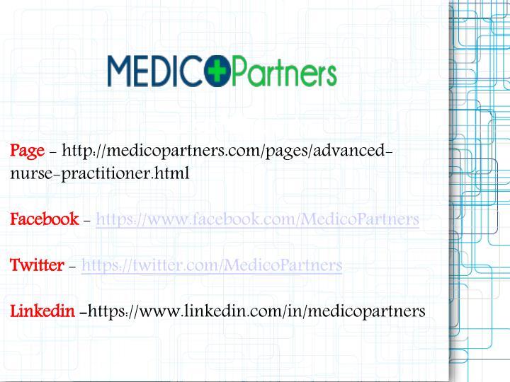 Useful Links !