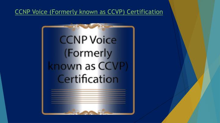 1 Ccna PPTs View free & download