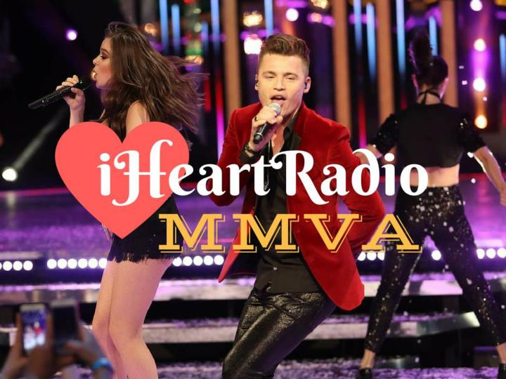 iheartradio much music video awards n.