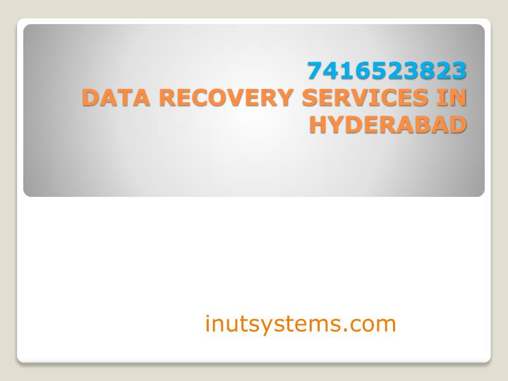 7416523823 data recovery services in hyderabad n.