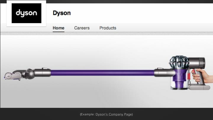 Webmail dyson com циклон дайсон