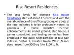 rise resort residences2